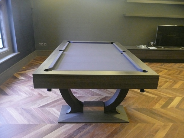 custom pool table custom pool table custom pool table
