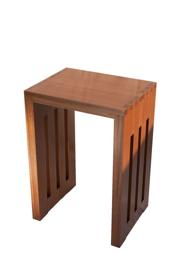 Wooden Altar Tables
