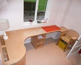 fitted-desk-and-chair