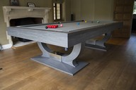 Ruhlmann Snooker Table